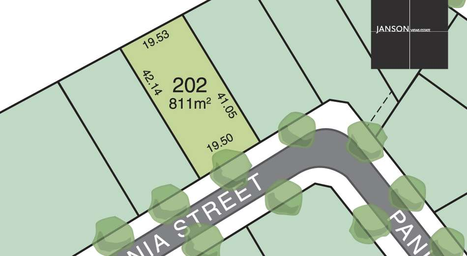Lot/202 Pania Street