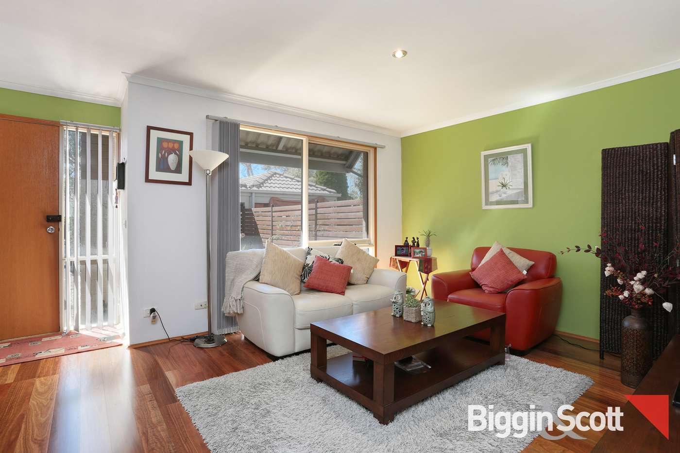 Main view of Homely house listing, 21 Deveney Street, Kensington, VIC 3031