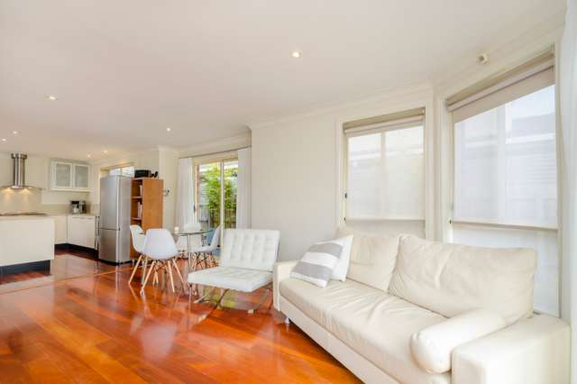 57 Paas Place, Williamstown VIC 3016