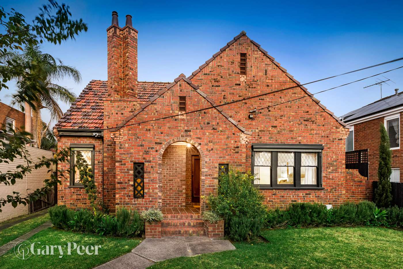 Main view of Homely house listing, 21 Bayview Street, Elsternwick VIC 3185