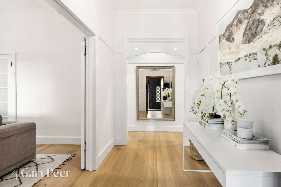 Second view of Homely house listing, 21 Bayview Street, Elsternwick VIC 3185