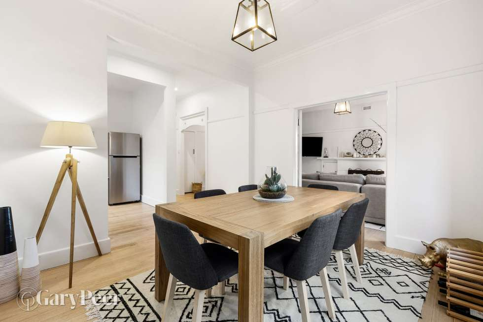 Third view of Homely house listing, 21 Bayview Street, Elsternwick VIC 3185