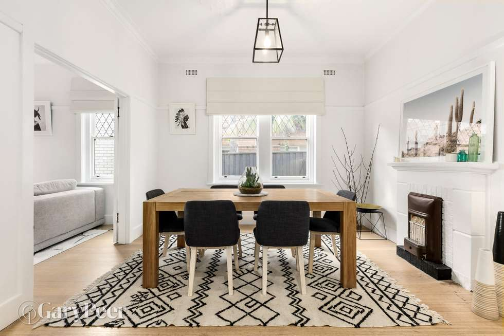 Fourth view of Homely house listing, 21 Bayview Street, Elsternwick VIC 3185