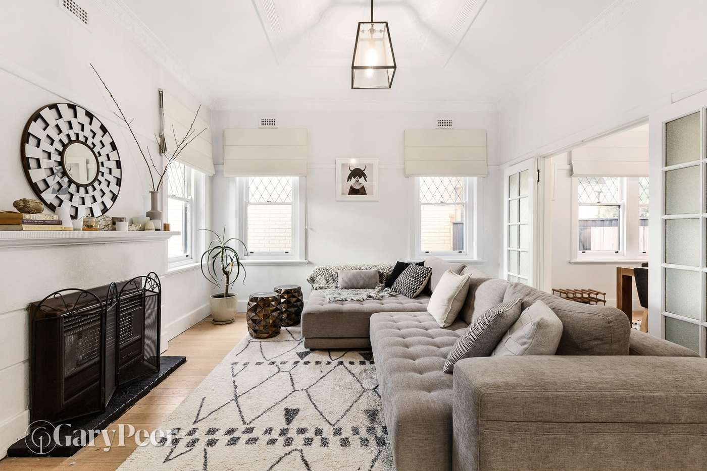 Fifth view of Homely house listing, 21 Bayview Street, Elsternwick VIC 3185