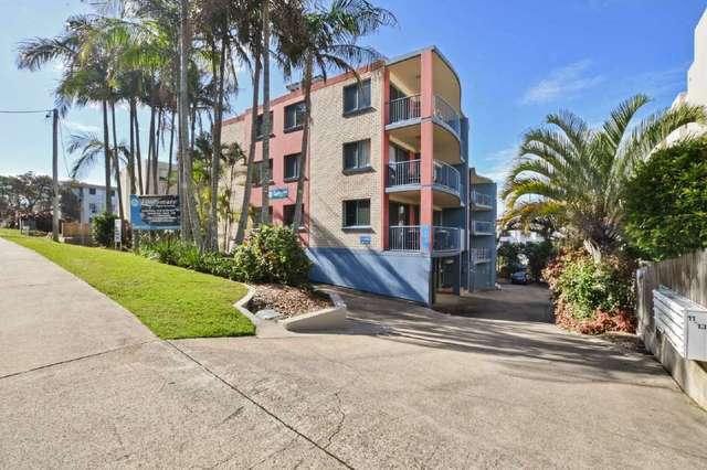4/13 Orvieto Terrace, Kings Beach QLD 4551