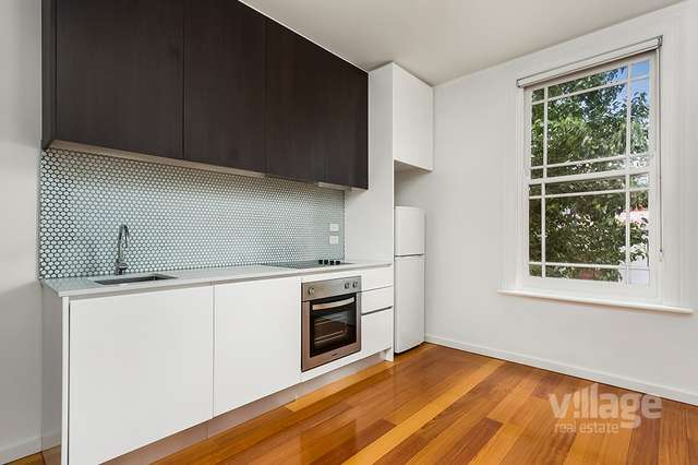 103/704 Victoria Street, North Melbourne VIC 3051