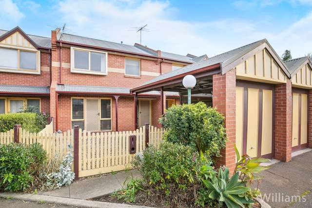 13/85 Florence Street, Williamstown VIC 3016