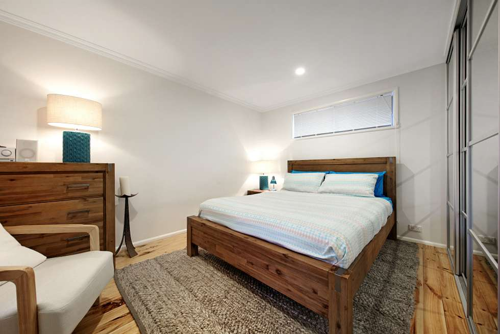 Fourth view of Homely unit listing, 7/12 Jack Road, Cheltenham VIC 3192