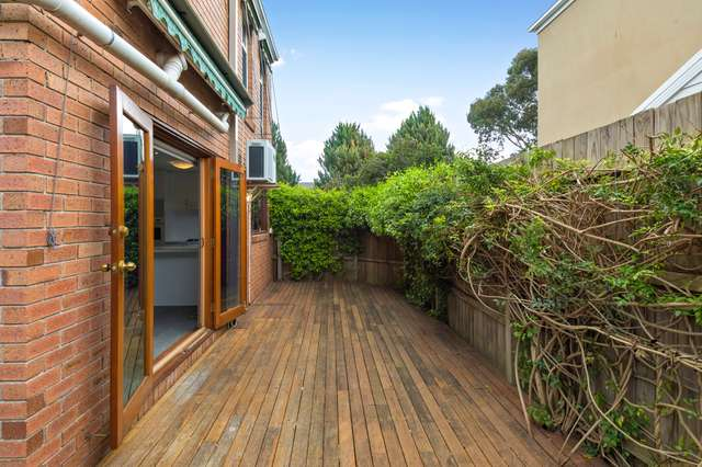 1/11 Blair Street, Bentleigh VIC 3204