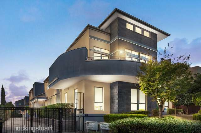 15/3 Kenilworth Parade, Ivanhoe VIC 3079