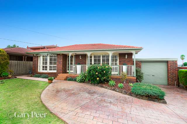 28 Bunney Road, Oakleigh South VIC 3167