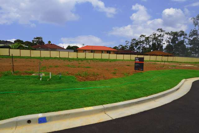7 Nicholas Close, Bonnyrigg NSW 2177