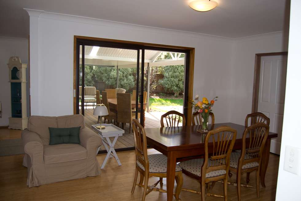 Fifth view of Homely house listing, 7 St James Close, Burradoo NSW 2576