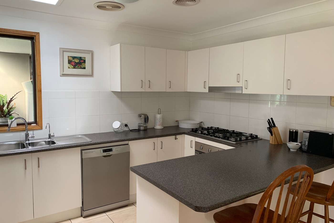 Sixth view of Homely house listing, 7 St James Close, Burradoo NSW 2576