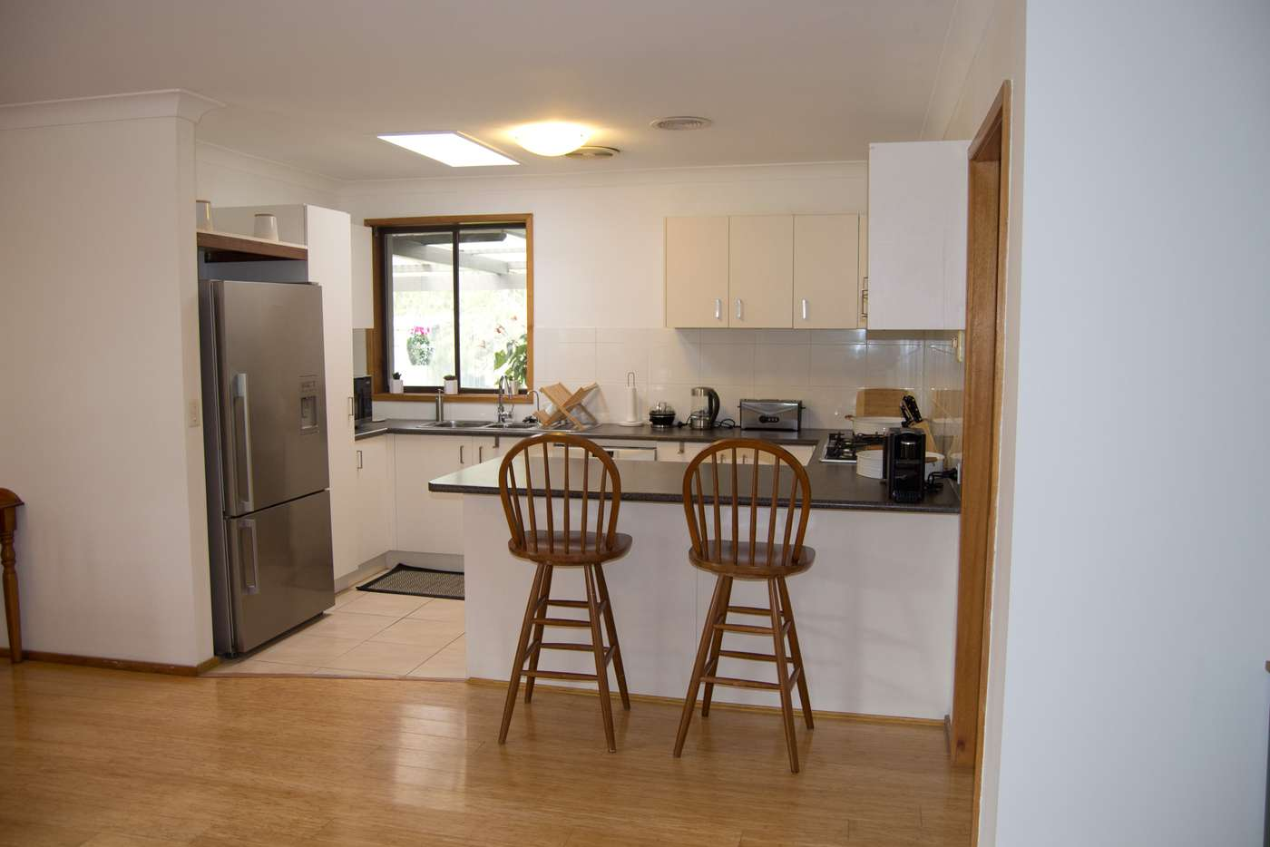 Seventh view of Homely house listing, 7 St James Close, Burradoo NSW 2576