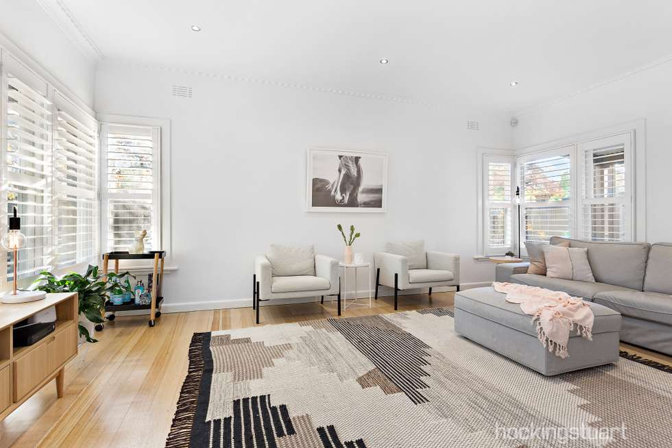Third view of Homely house listing, 10 Peverill Street, Malvern East VIC 3145