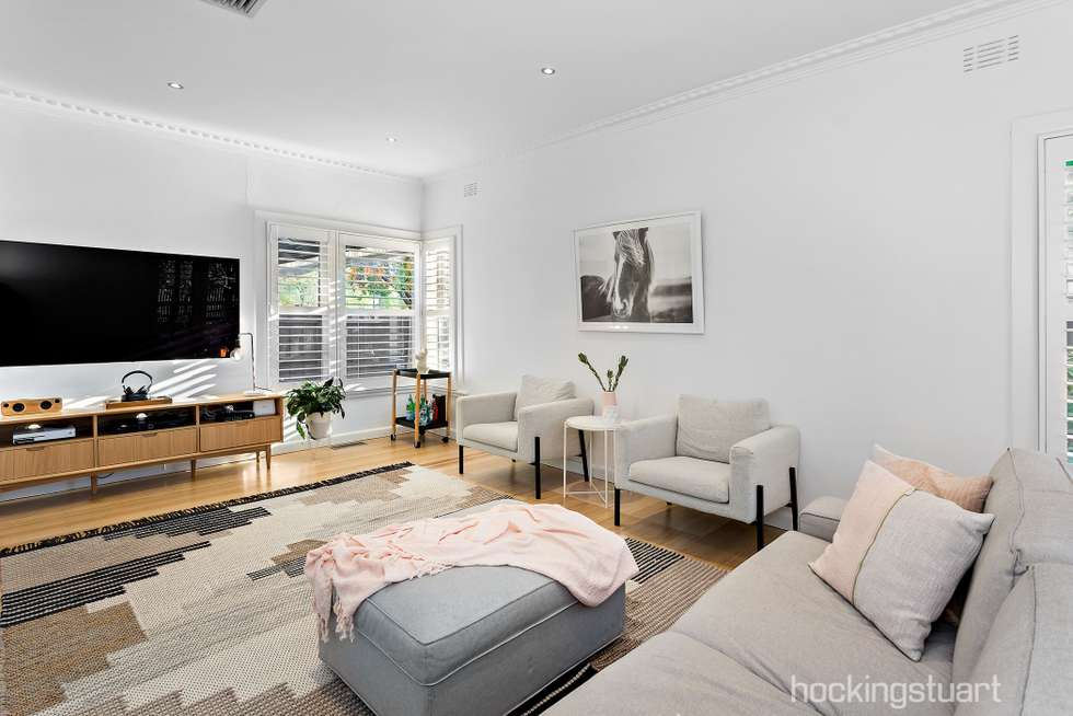 Fourth view of Homely house listing, 10 Peverill Street, Malvern East VIC 3145