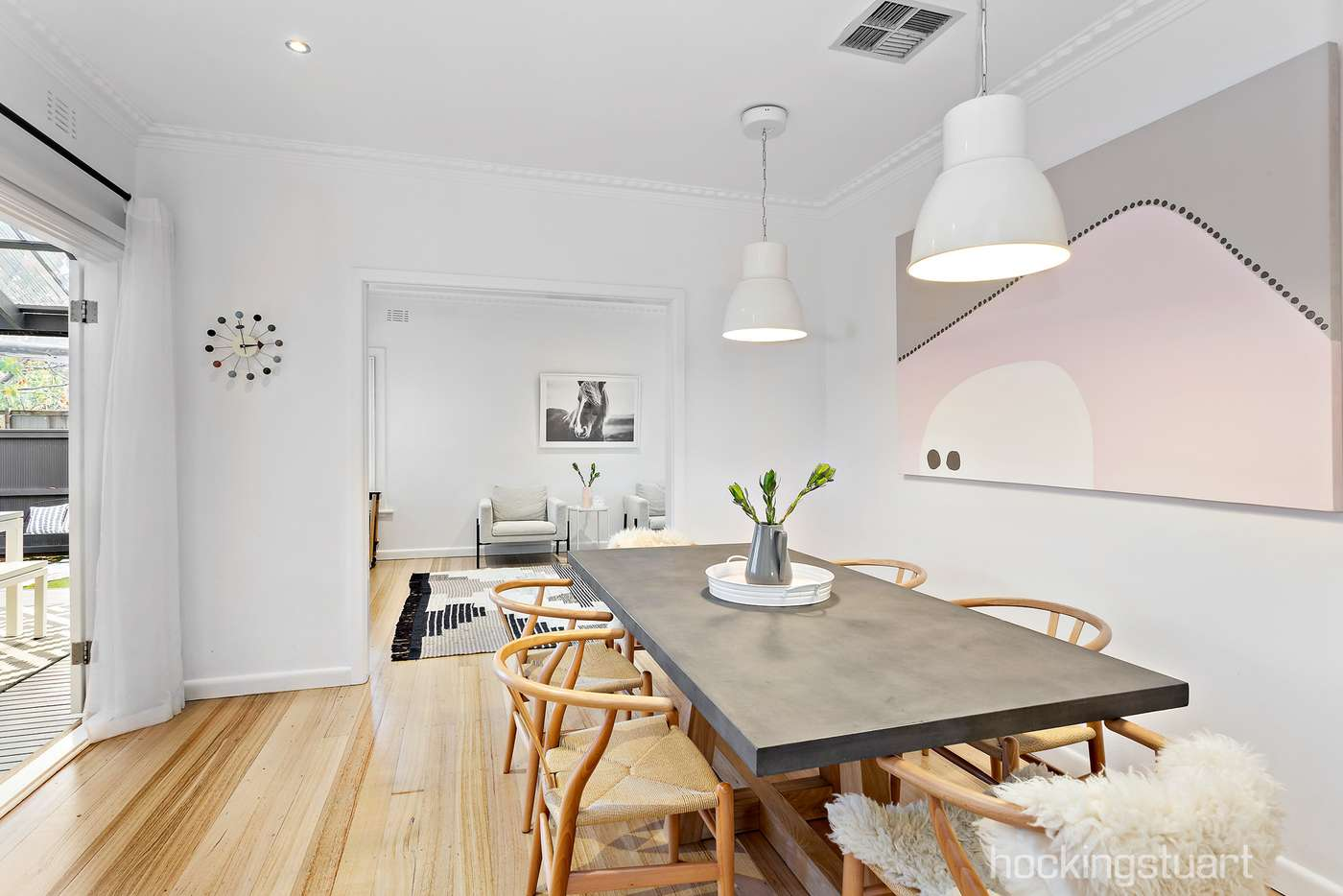 Fifth view of Homely house listing, 10 Peverill Street, Malvern East VIC 3145