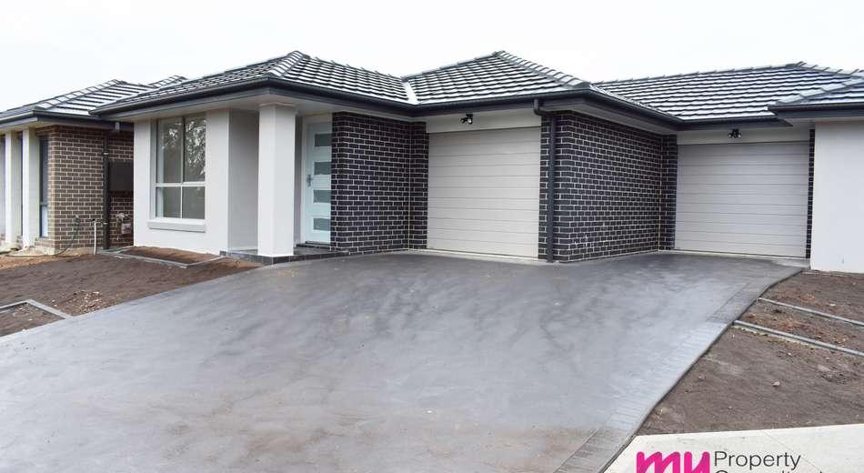 1/25 Blacksmith Crescent, Cobbitty NSW 2570
