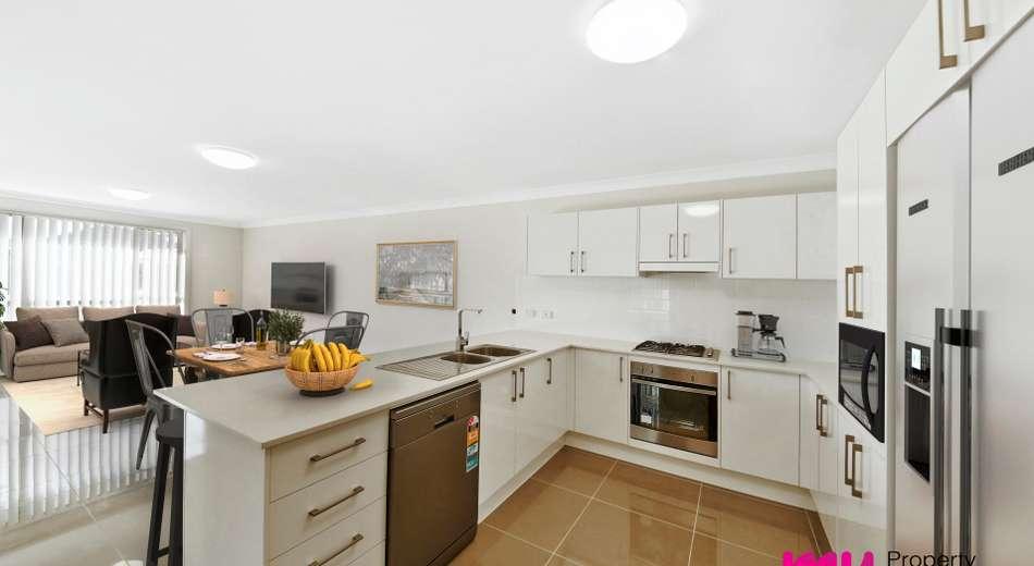 1/13 Egan  Crescent, Cobbitty NSW 2570