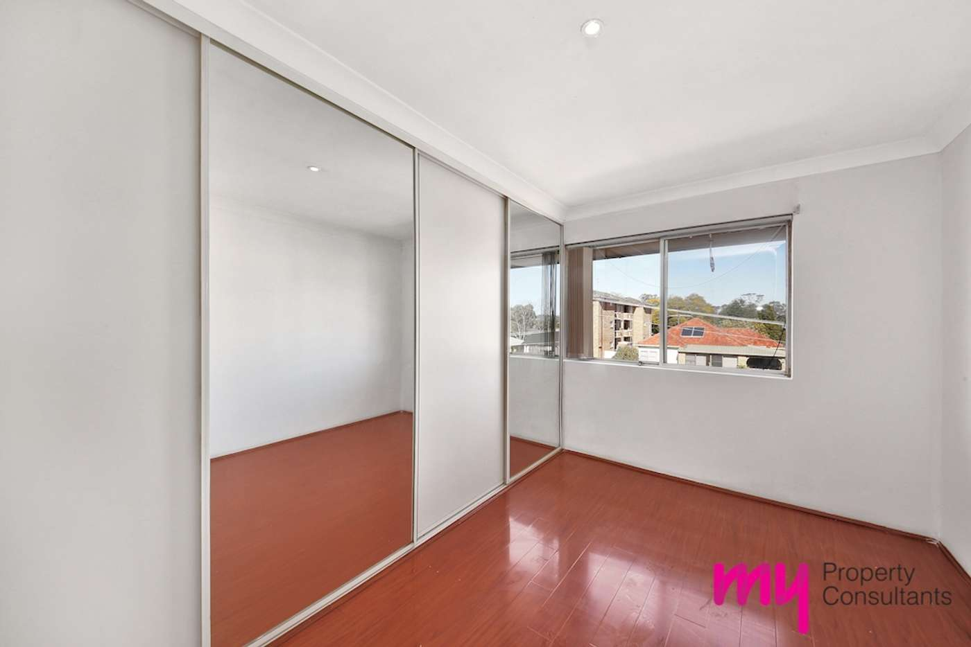 Fifth view of Homely unit listing, 6/6 Reddall Street, Campbelltown NSW 2560