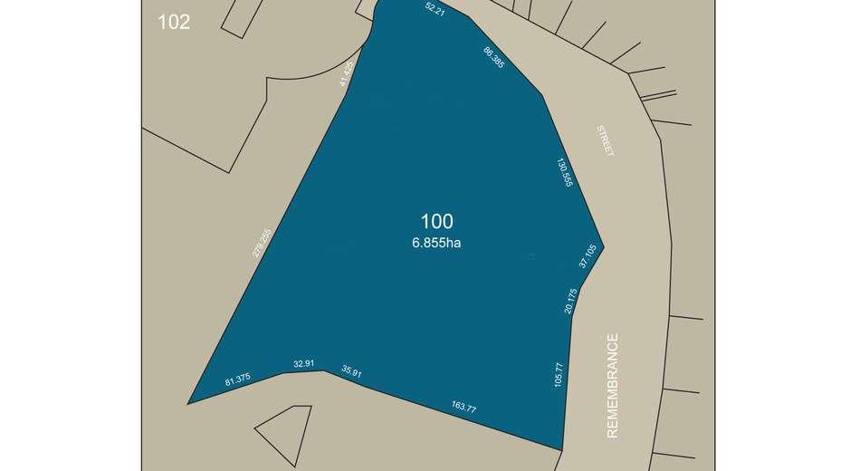 Lot 100 Argyle Street, Picton NSW 2571