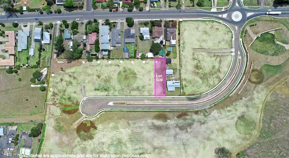 18 Eliza Place, Picton NSW 2571
