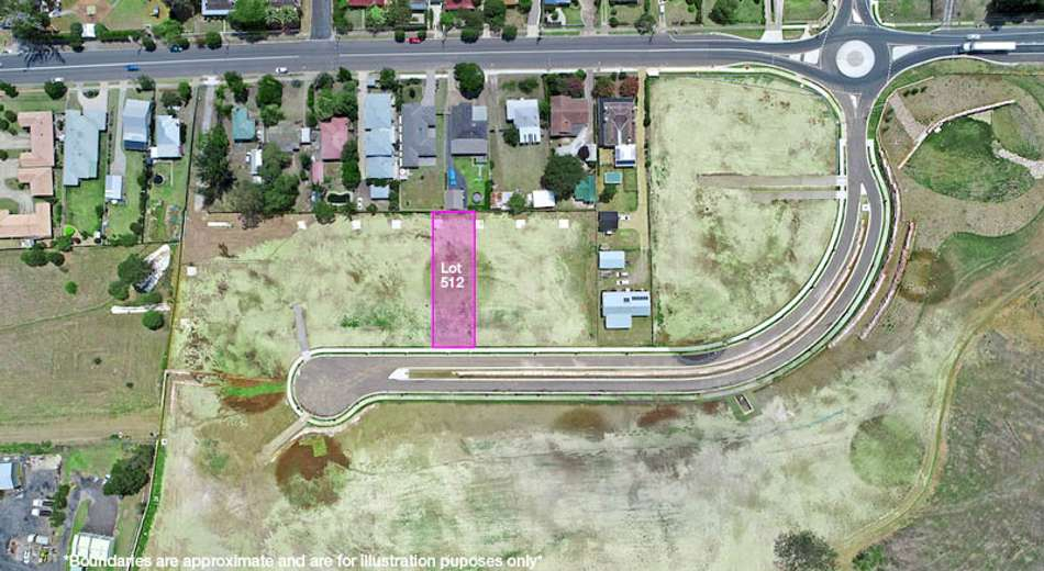 30 Eliza Place, Picton NSW 2571