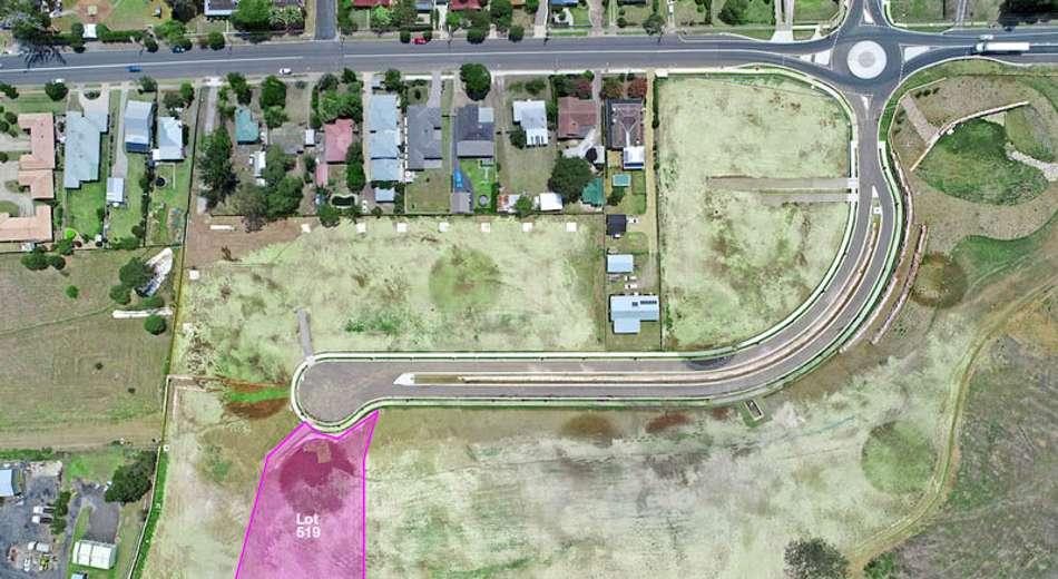 39 Eliza Place, Picton NSW 2571