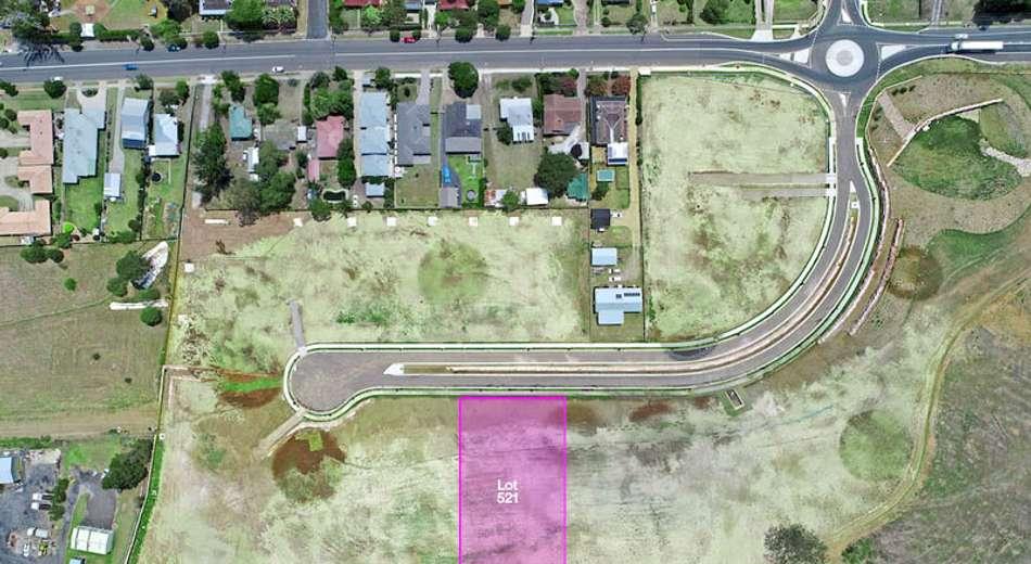 27 Eliza Place, Picton NSW 2571