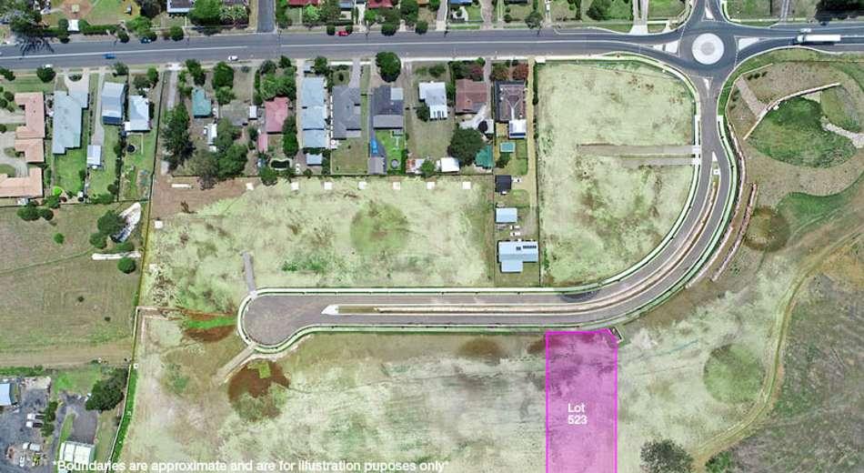 15 Eliza Place, Picton NSW 2571