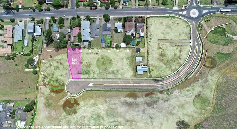 42 Eliza Place, Picton NSW 2571