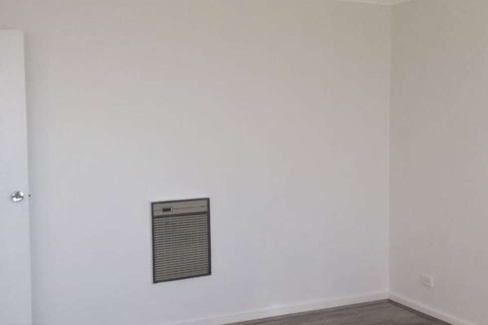 Second view of Homely flat listing, 10/13 Empire Street, Footscray VIC 3011
