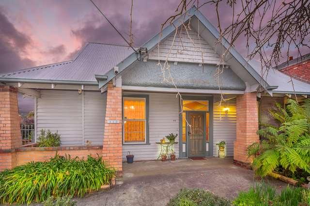 213 Victoria Street, Ballarat East VIC 3350