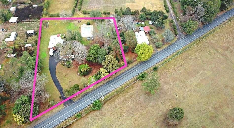 92 Cobbitty Road, Cobbitty NSW 2570