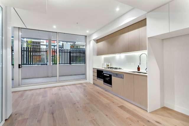 106/5 Havilah Lane, Lindfield NSW 2070