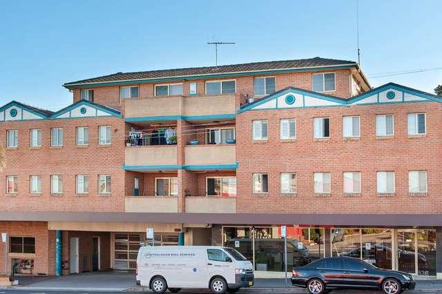 10/536 Bunnerong Road, Matraville NSW 2036