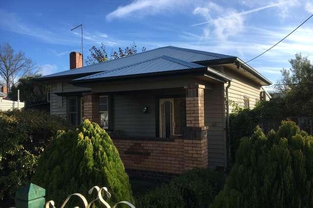 610 Sebastopol Street, Ballarat Central VIC 3350