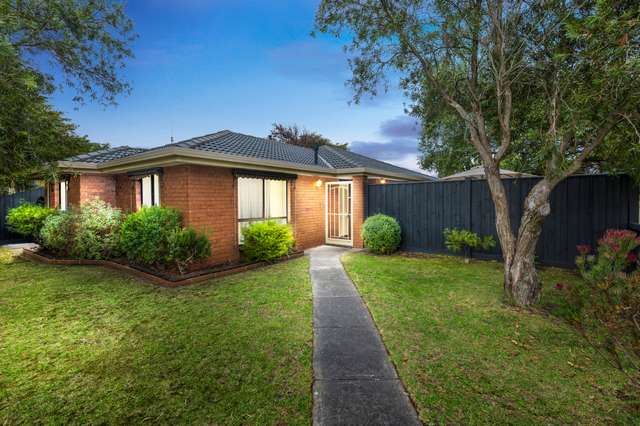 25 Whyte Street, Capel Sound VIC 3940