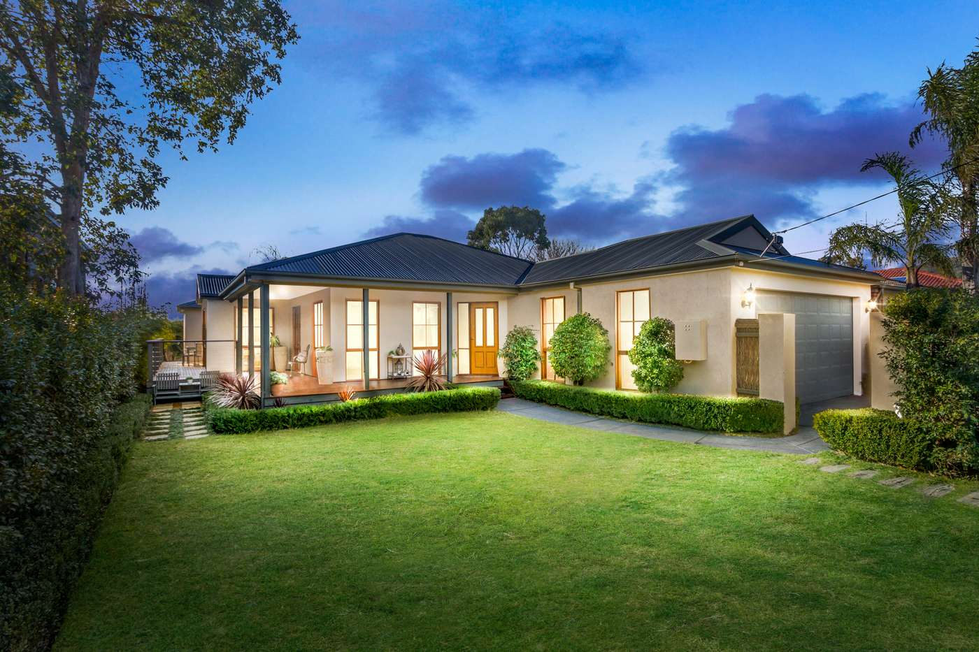 Main view of Homely house listing, 20 Herman Street, Rosebud, VIC 3939