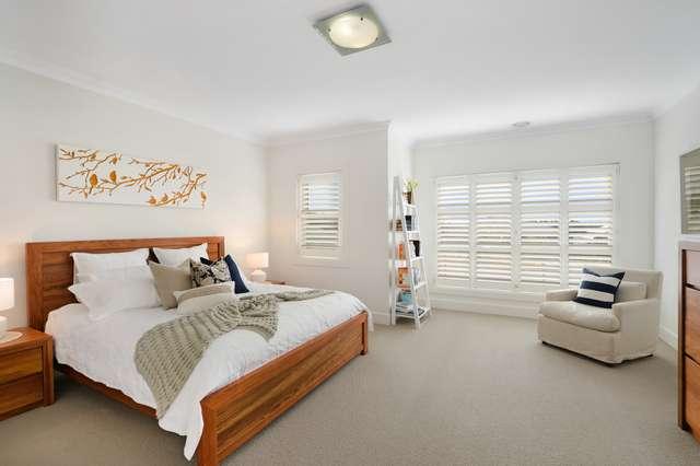 9 Garran Avenue, Mittagong NSW 2575