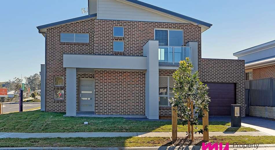 3b Bibb Avenue, Cobbitty NSW 2570