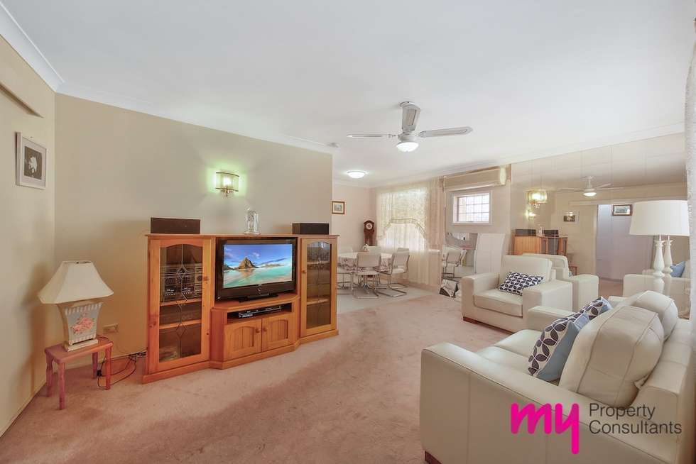 Fourth view of Homely house listing, 6 Hume Street, Campbelltown NSW 2560