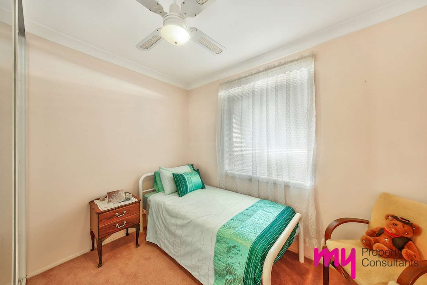 Sixth view of Homely house listing, 6 Hume Street, Campbelltown NSW 2560