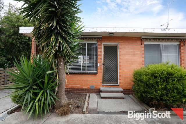 1/29 Yarmouth Avenue, St Albans VIC 3021