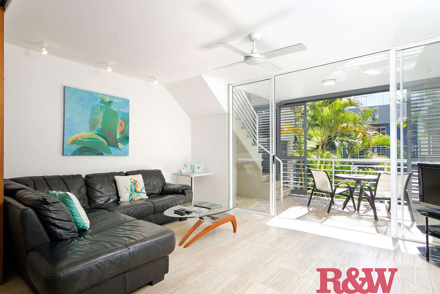 Main view of Homely unit listing, 118/16 Noosa Drive, Noosa Heads QLD 4567