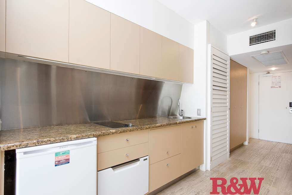 Second view of Homely unit listing, 118/16 Noosa Drive, Noosa Heads QLD 4567