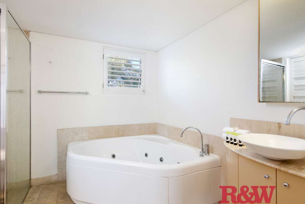 Fourth view of Homely unit listing, 118/16 Noosa Drive, Noosa Heads QLD 4567