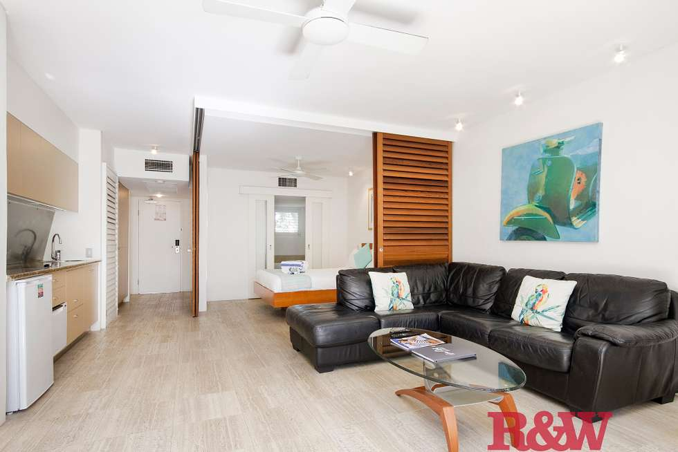Fifth view of Homely unit listing, 118/16 Noosa Drive, Noosa Heads QLD 4567