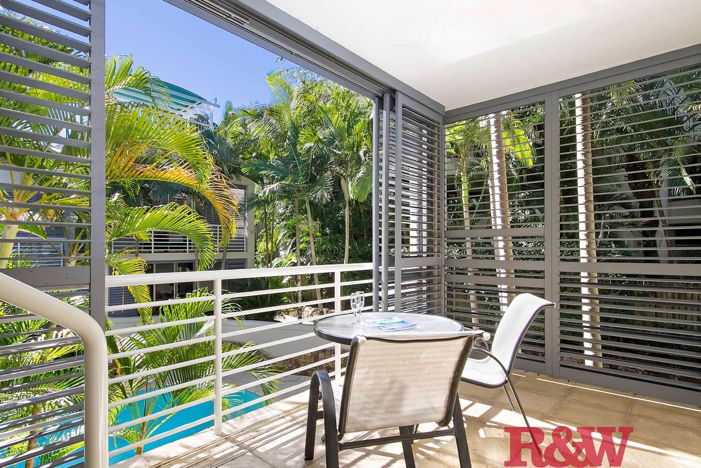 Sixth view of Homely unit listing, 118/16 Noosa Drive, Noosa Heads QLD 4567